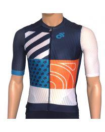 APEX+ Aero Shirt