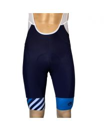 APEX+ BIB Short
