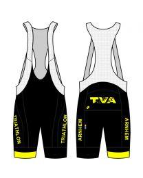 TVA APEX BIB Short