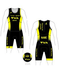 TVA CS PERFORMANCE Tri Suit