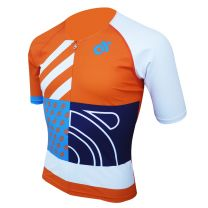 APEX Speed Tri Top