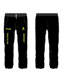 TVA CS TECH Casual Lange Broek