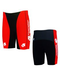 LYCRA Training Broek / Short