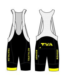 TVA PERFORMANCE BIB Short
