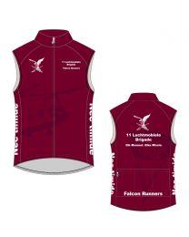 Falcon Runners CS PERFORMANCE Body