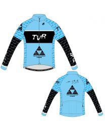 TVR Performance Intermediate Jack-Shirt