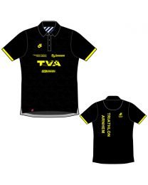 TVA CS Brooklyn Polo Shirt