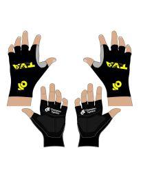 TVA CS Wieler Race Handschoenen