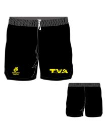 TVA CS Race Short