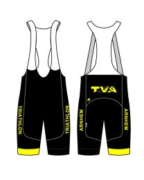 TVA CS TECH BIB Short