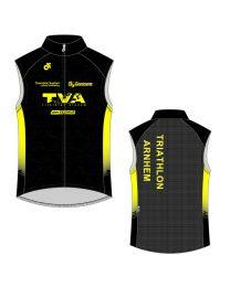 TVA CS TECH Body