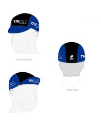 Trioss Tech Cap