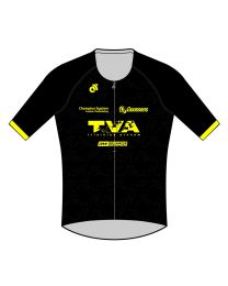 TVA CS PERFORMANCE Speed Tri Top