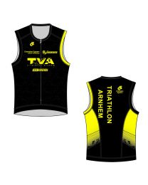 TVA CS PERFORMANCE Tri Top Blade