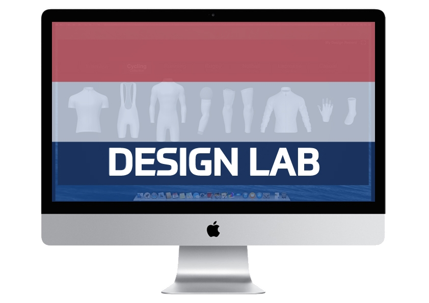 design lab nl